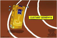 Caster Semenya, Afrikaans, Funny Jokes, Pilot, Haha, Life, Custard, South Africa, English