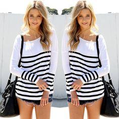 #looks #look #listras