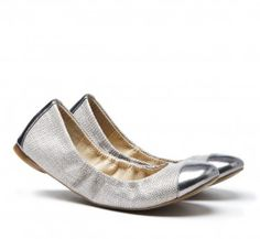 """Sole Society """"Rielle"""", $49.95"""