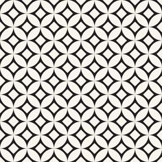 Find Vector Seamless Pattern Modern Stylish Texture stock images in HD and millions of other royalty-free stock photos, illustrations and vectors in the Shutterstock collection. Batik Pattern, Pattern Art, Pattern Design, Arabic Pattern, Geometric Tiles, Geometric Wallpaper, Textile Patterns, Print Patterns, Floor Patterns