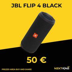 Jbl Flip 4, Smartwatch, Smartphone, Audio, Notebook, Stuff To Buy, Black, Smart Watch, Black People