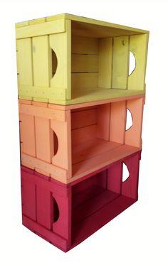 estante-3-caixotes-movel-de-madeira.jpg (1960×3104)