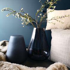 Online Painting, Diy Painting, Colorful Furniture, Painted Furniture, Luxury Furniture, Diy Furniture, Paint Maker, Chalk Paint, Blues