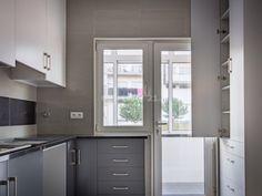 #Cozinha #moderna #Leiria  #house #modern