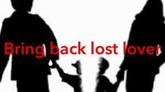*My powerful Bring Back Lost Love Spells in are effective within 24 Hours. Losing someone you love is like breaking your heart in two pieces, especially when you are deeply in love with that person. Love is an essential emotion and has power to do everything happy and pleasant, but there comes a time when people are abandoned by their loved ones and are deceived, lied, wrong and blamed. My Bring Lost Lover Back Spells are an art of the ancient Chinese dating a century back of this power love…
