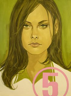 phil noto - Google Search