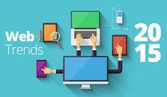 ACSIUS, India's leading Website Design Company in India since We provide Web Design & Development, Mobile Apps & Game Development, digital marketing, and graphic design services. Web Design Trends, App Design, Mobile Design, Flat Design, Marketing Digital, Mobile Marketing, Python, Web Responsive, Affinity Photo