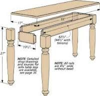 woodworking free plans: free woodworking project plans pdf