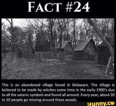 Enjoy these facts & counthow many times you say WTF! 🙂 Share the creepy facts with friends! Short Creepy Stories, Spooky Stories, Horror Stories, Real Ghost Stories, Creepy Facts, Wtf Fun Facts, Creepy Things, Scary Stuff, Random Facts