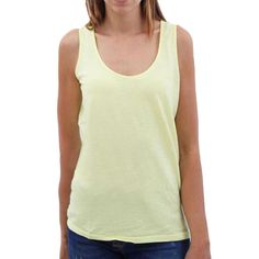 Fred Perry Womens Top 31052006 0832