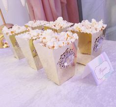 IMG_0070 copy Dessert Tables, Container, Gift Wrapping, Desserts, Gifts, Food, Paper Wrapping, Deserts, Presents