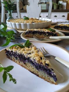 Sponge Cake, Pavlova, Sweet Desserts, Food And Drink, Healthy Recipes, Cookies, Meat, Chicken, Baking