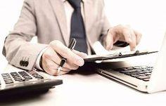 Impozitul pe veniturile realizate de microintreprinderi