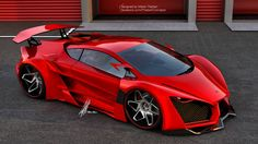 What are the most radical Lamborghini vehicles you can think of right now? Our choices would be the Veneno and the Urus. While the ul...
