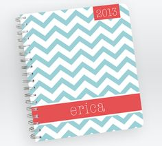 Just ordered the Plum Paper Planner! Almost identical to the Erin Condren Planner but less expensive!!! Happy Girl :)  2013 Planner