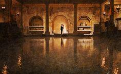 StorytellingBristol Wedding Photography Service - Tackk