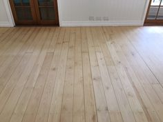 Hardwood Floor Colors, Hardwood Floors, Flooring, White Oak Floors, Reno, Home Kitchens, Tile Floor, Farmhouse, Google Search