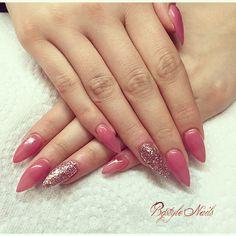 #GelNails #bgstyle_nails_n_jewelry #nails #sparklynails #naildesign #nailsbyme #naildesigns #gelnaegel #naegel #inistagood #ilovenails2015 #lovenails #swarovski #nailsart #nailart #naillove #nailstyle #nailaddict #nailcouture #nailartgallery #nailstoinspire #instanails #nails #BgstyleNails #zürich