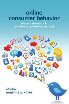 Social media (e.g., Facebook, LinkedIn, Groupon, Twitter) have changed the way consumers and advertisers behave. It is crucial to understand how consumers think, feel and act regarding social media, online advertising, and online shopping. Business practitioners, students and marketers are trying to understand online consumer experiences that help instill brand loyalty. This book is one of the first to present scholarly theory and research to help explain and predict online consumer…