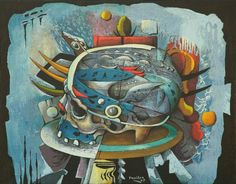 Preller South African Artists, Famous Artists, Google Search, Masters, Inspiration, Eggs, Paintings, African Art, Inspiring Art