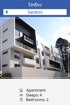 The Epic Lifestyle - In Sandton (Greater Johannesburg Metropolitan Area) - Sandton Lodges, Vacation Apartments, Swimming Pools, Lifestyle, Products, Cabins, Pools, Swiming Pool, Beauty Products