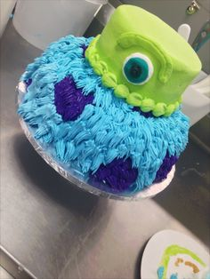 Special order for a customer baby shower cake walmart Lizzys