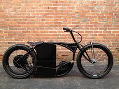 Marrs Electric Cycle Co.