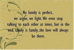 This is so very true :)