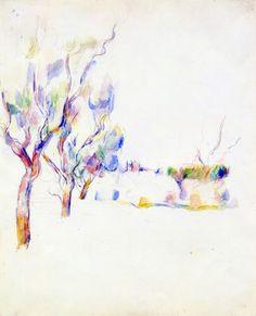 Carmen Pinedo Herrero: Entre las ramas