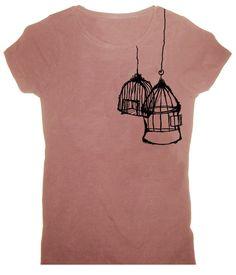 acf7951c38508 77 Best T-shirt designs images