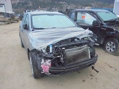10 11 12 13 14 15 HYUNDAI TUCSON R. REAR SIDE DOOR ELECTRIC W/O SIDE CLADDING