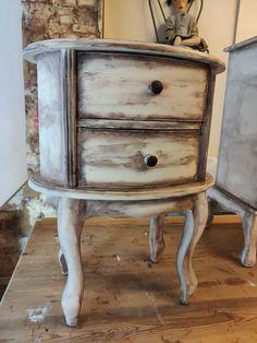 #denpetametipota #δενπεταμετιποτα Nightstand, Table, Furniture, Home Decor, Decoration Home, Room Decor, Night Stand, Tables, Home Furnishings