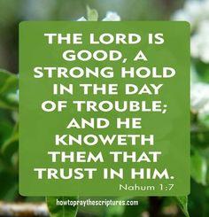 Short Bible Quotes Short Inspirational Bible Quotes 12 Short Bible Verses  Bible .