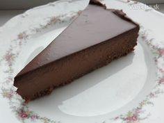 Diesen leckeren Schoko-Cheesecake bereitet ihr nur in ca 45 Minuten zu, ohne Backen. Es ist zwar eine kalorische Bombe, aber … Continued