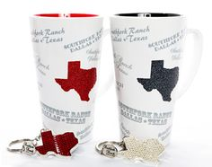 Online Gift Store, Online Gifts, Dallas Diamonds, Key Rings, Ale, Texas, Bling, Mugs, Tableware