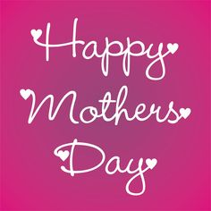 Happy Mothers Day Whatsapp Status Try out our best collection of Happy Mother's day WhatsApp messages to send to your mom. Happy Mothers Day Pictures, Happy Mothers Day Wishes, Mothers Day Poems, Happy Mother Day Quotes, Happy Mother's Day Greetings, First Mothers Day, Funny Mothers Day, Mother Quotes, Mothers Love