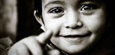 Bildergebnis für sorrisi di bambini