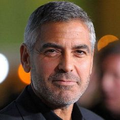 Short Haircuts For Men Over 50