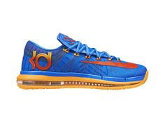 Nike Id Shoes, Kd Shoes, Sock Shoes, Sneakers Nike, Top Basketball Shoes, Sports Shoes, Men's Basketball, Christian Shoes, Lightweight Running Shoes
