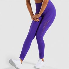 2c6c533b39 12 Best Seamless Activewear images in 2019