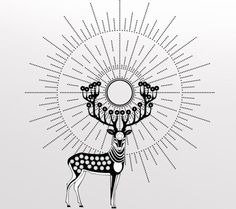 Category: Hungarian Saga Of Creation Finnish Tattoo, Hungarian Tattoo, Hungarian Embroidery, Creation Myth, Sumerian, Symbolic Tattoos, Pyrography, Spirit Animal, Embroidery Patterns