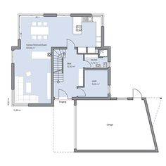 Haus-Illner_Grundriss_EG_bemasst_col16-hg.jpg (1200×1200)