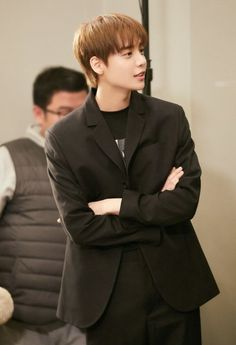 Jaewon One, First Rapper, Kpop Rappers, Jung Jaewon, Private Life, Korean Star, Kdrama Actors, Good Looking Men, Asian