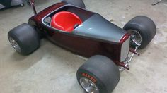 Kart Cross, Racing Baby, Electric Go Kart, Kids Wagon, Go Kart Plans, Radio Flyer Wagons, Diy Go Kart, Go Car, Drift Trike