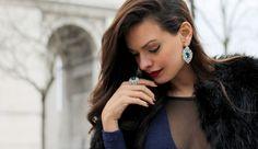 DRESSING UP FOR VALENTINE'S DAY!    por Nicole Bernardes | O fantastico mundo de Nicole       - http://modatrade.com.br/dressing-up-for-valentinea-os-day