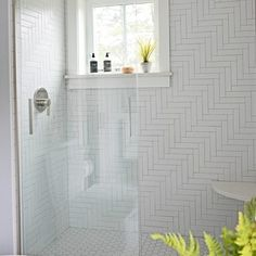 Shop for SomerTile 1.75x7.625-inch Victorian Soho Subway Matte White Porcelain Floor and Wall Tile (Pack of 10). Free Shipping on orders over $45 at Overstock.com - Your Online Home Improvement Shop! Get 5% in rewards with Club O!