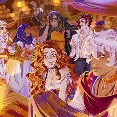 Fate Anime Series, Nerd Love, Major Arcana, My Themes, Mountain Man, Video Game Art, Artist Art, Cartoon Drawings, Zine