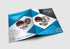 Shanghai Stylish Presentation Folder Design Template 5.99 Presentation Folder, Business Presentation, Presentation Templates, Professional Presentation, Booklet Design, Graphic Design Templates, Print Templates, Letterhead Template, Brochure Template