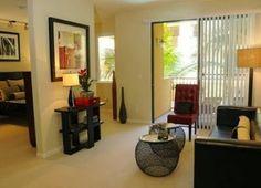 Dekorasi Ruang Tamu Ukuran Kecil Living Room Modern Designs Tiny Rooms