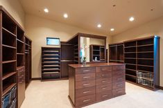 Here is the best closet organization ideas and designs which will inspire you. These are the best and easy option that you can also built in your house. Best Closet Organization, Organization Ideas, House, Inspiration, Design, Home Decor, Biblical Inspiration, Decoration Home, Home
